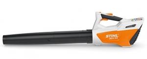 Аккумуляторное воздуходувное устройство STIHL BGA 45